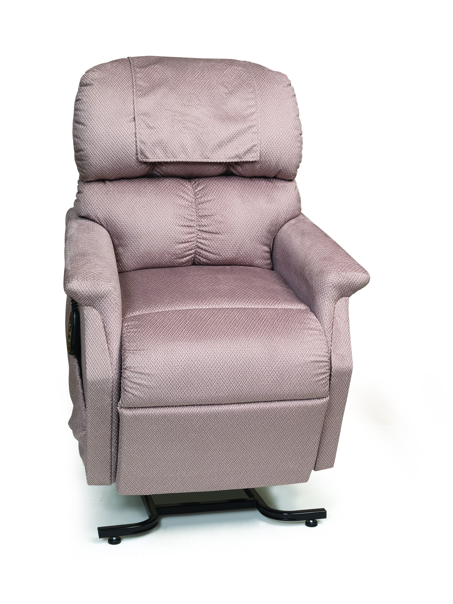 Photo of Golden Technologies Comforter Lift Chair, Size Small