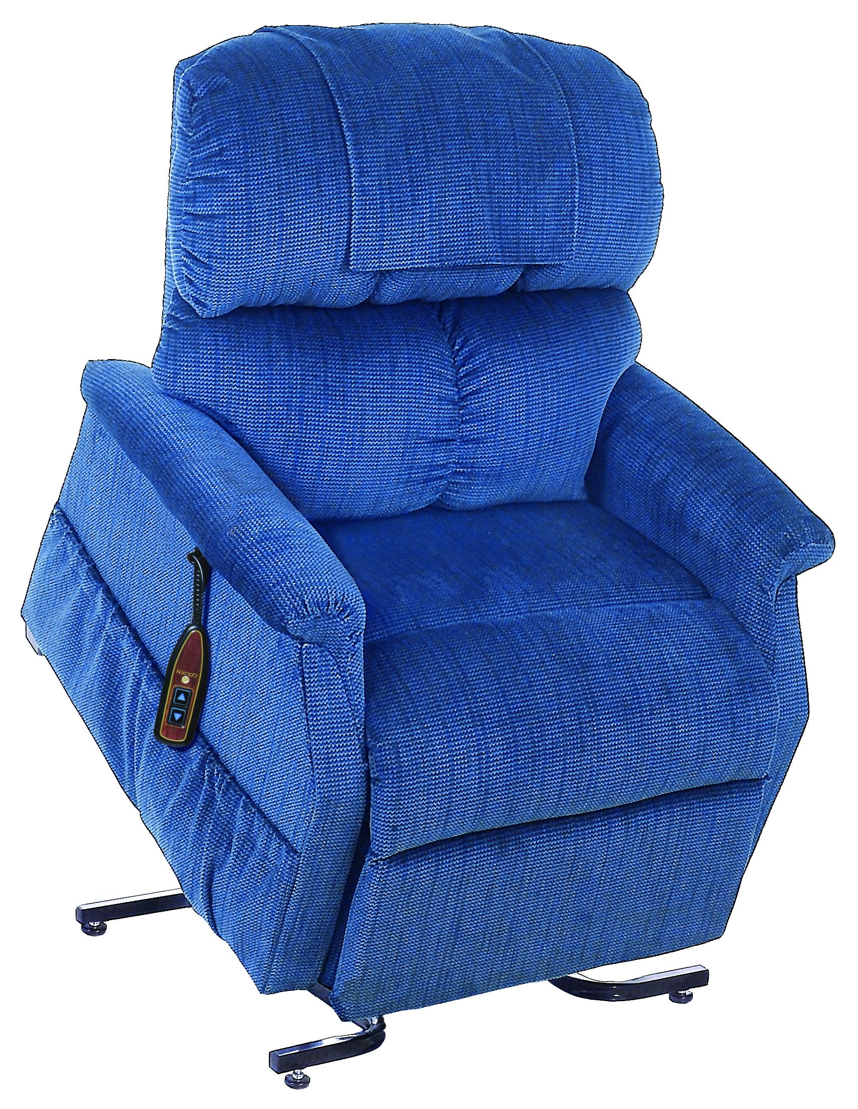 Photo of Golden Technologies Comforter Lift Chair, Size Wide Small