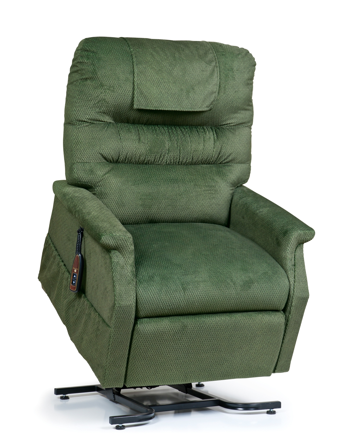 Photo of Golden Technologies Monarch Lift Chair, Size Large