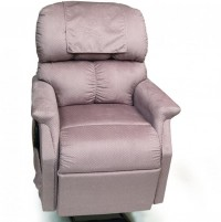 Photo of Golden Technologies Comforter Lift Chair, Size Small thumbnail