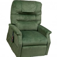 Photo of Golden Technologies Monarch Lift Chair, Size Large thumbnail