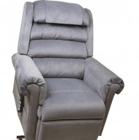 Photo of Golden Technologies Relaxer Lift Chair, Size Medium thumbnail